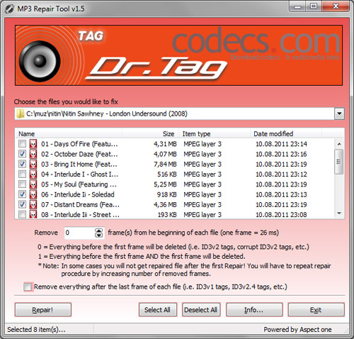 MP3_Repair_Tool.jpg