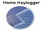 g7_keylog.jpg